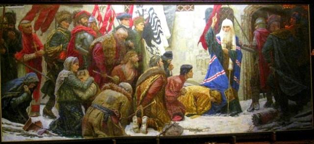 Исторические наброски  - Страница 3 8fb7c508